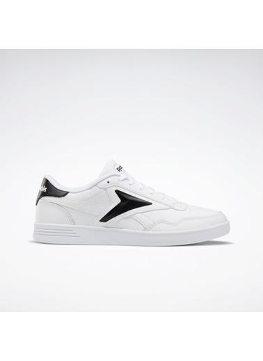 Reebok  Royal Techque Ayakkabı Beyaz